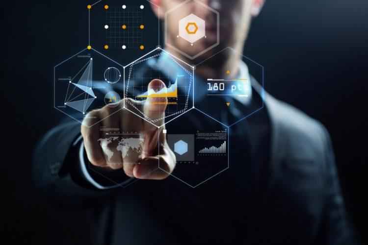 Data Scientist Career in India