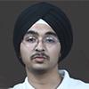 Jeet Singh Ahluwali